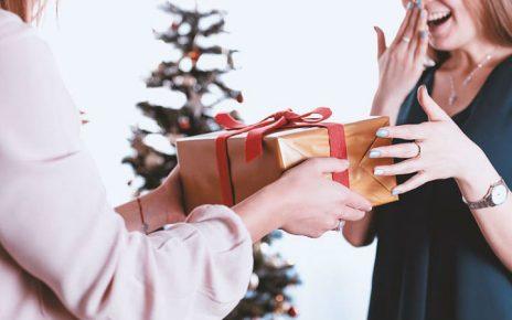 navidad fecha de ilusión y regalos