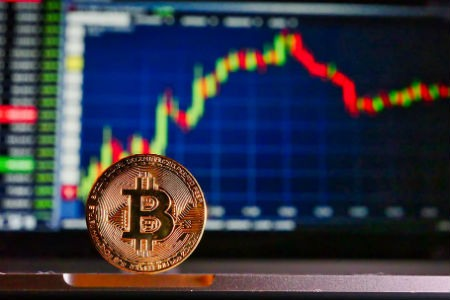 plataforma Bitcoin Trader