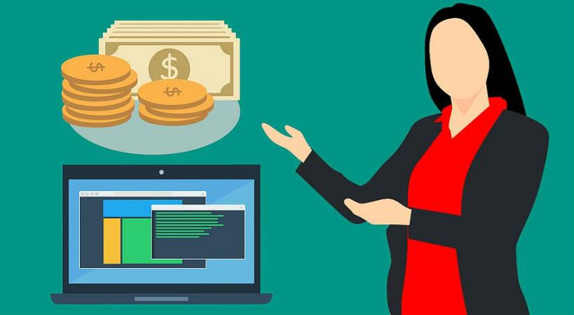 5 momentos para solicitar tu préstamo online