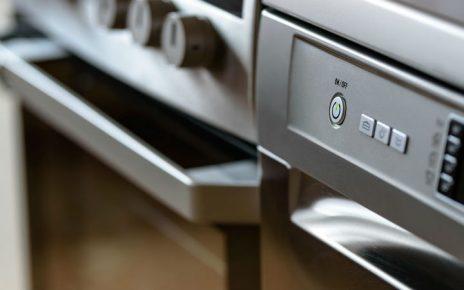 Alarga la vida de tus electrodomésticos