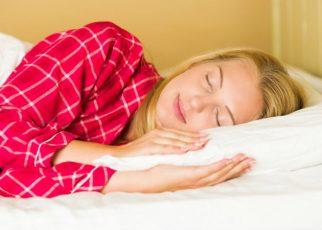 combatir insomnio comprando mejor colchon