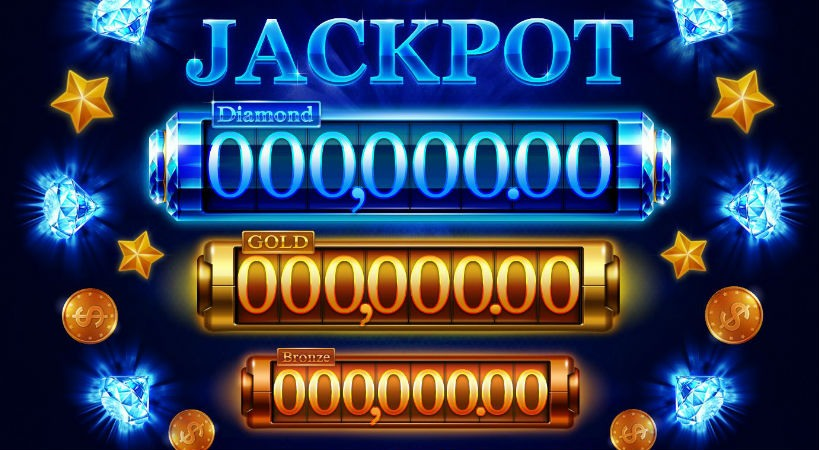 consejos jugar Slots casinos online