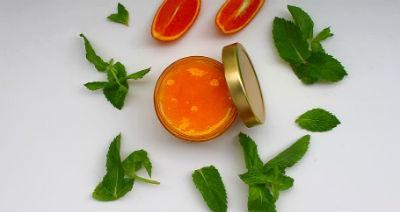 10 beneficios de la cosmética natural