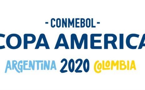 Apostar en la Copa América 2020