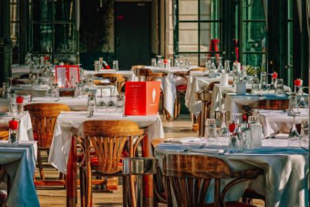 Bar Restaurante Asturiano