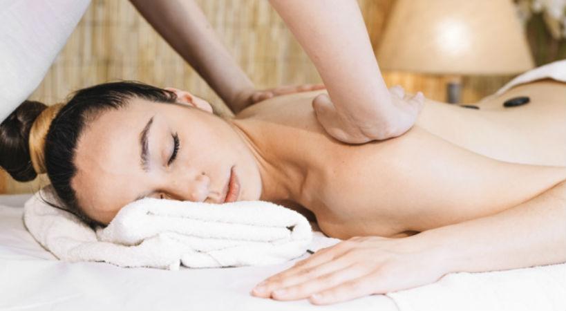 Claves del auge de los masajes eróticos en Madrid