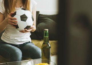 Ganar dinero con las apuestas deportivas online