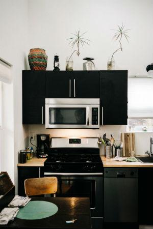 Qué aparatos de cocina deberías comprar este 2020