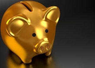 Ahorrar impuestos