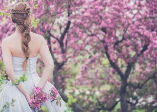 Detalles personalizados para bodas