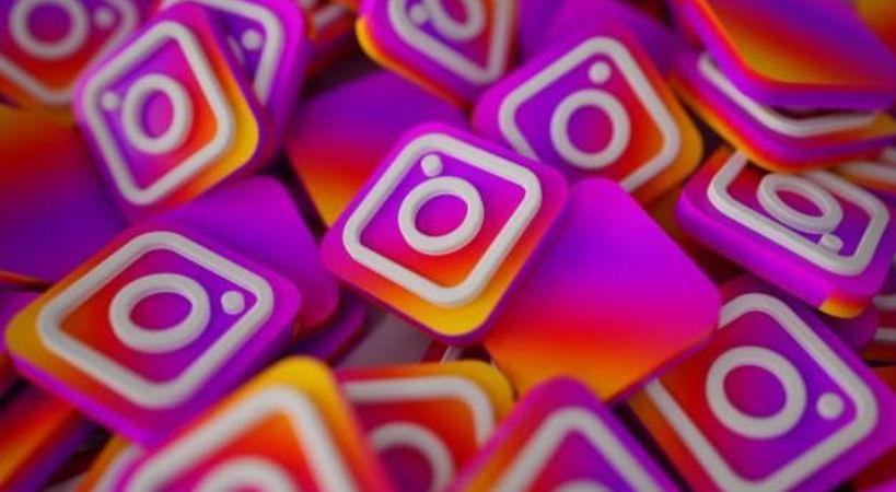 Instagram oportunidades de negocio