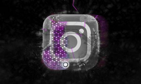 Instagram sinónimo de éxito