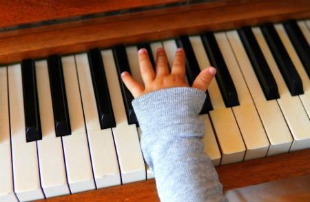 Tipos de musicoterapia