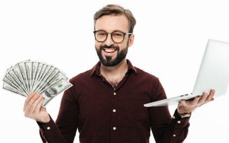 trucos ganar dinero casinos online