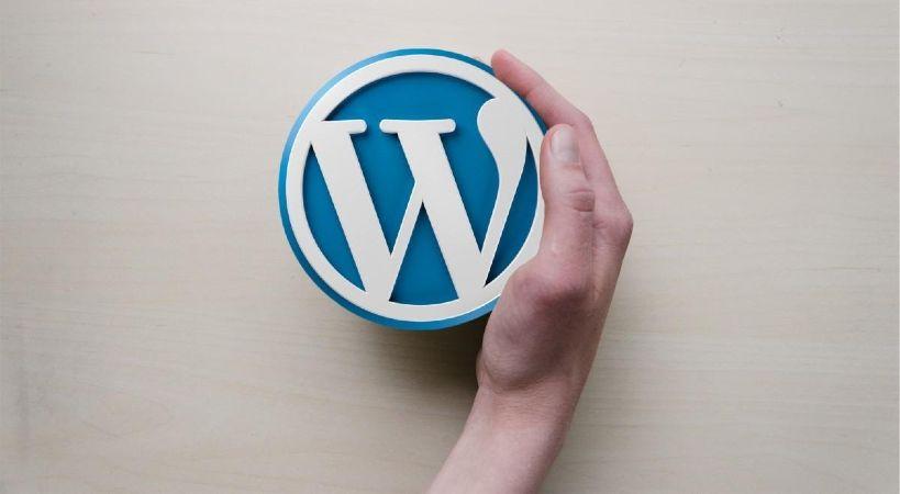 Comunidad WordPress