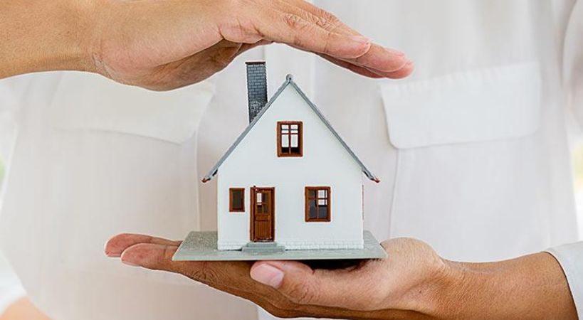 Comprar pisos