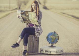 Destinos turísticos más destacados