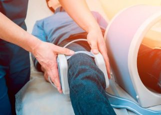 Magnetoterapia