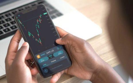 Trading criptomonedas guía para principiantes