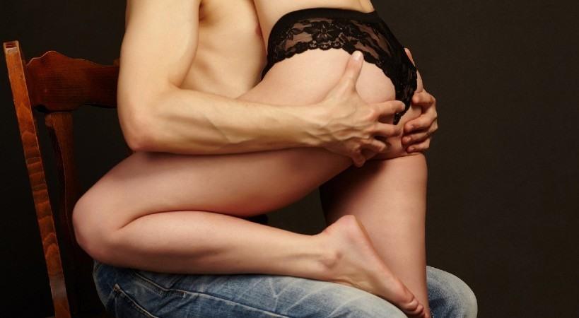 Prácticas sexo seguro jóvenes