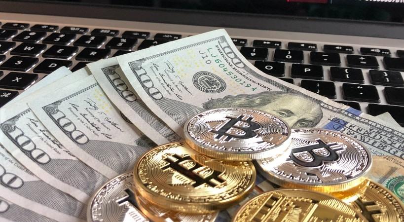 métodos efectivos para ganar dinero con criptomonedas