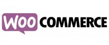 Beneficios de usar Woocommerce