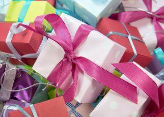 Comprar regalos originales y personalizados online