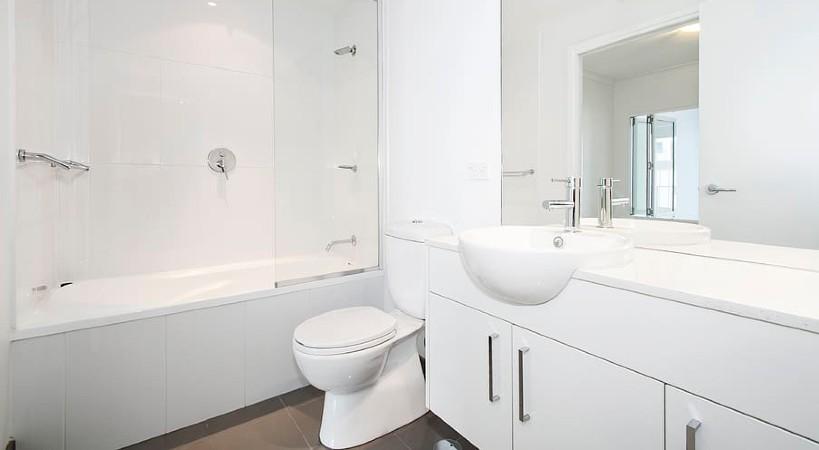 Consejos precios reformas de baños