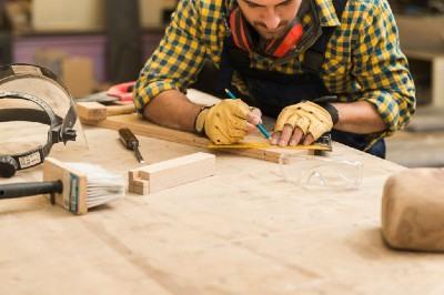 Ventajas de una carpintería profesional
