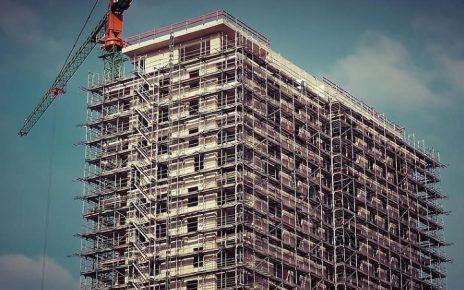 confort y eficiencia energética en la rehabilitación de edificios