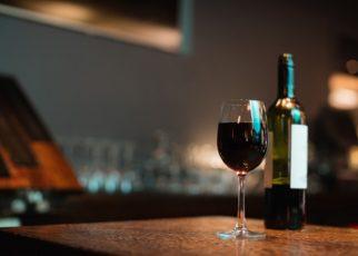 electrodoméstico para amantes del vino