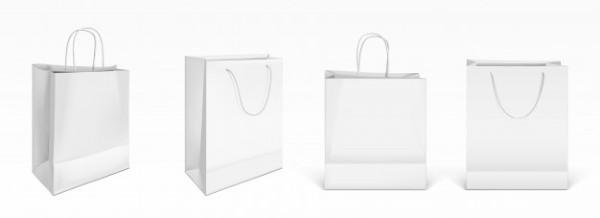 Diseño gráfico de packaging