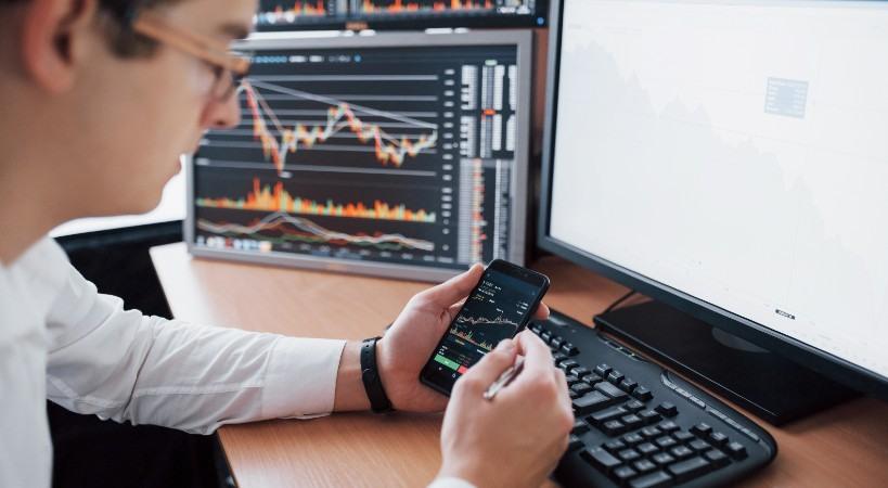 Elegir el mejor broker de Forex y CFD en 2020
