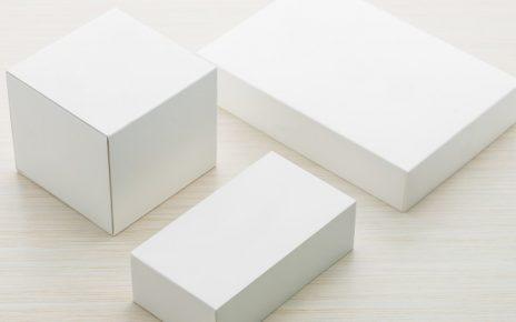 Precio Diseño packaging