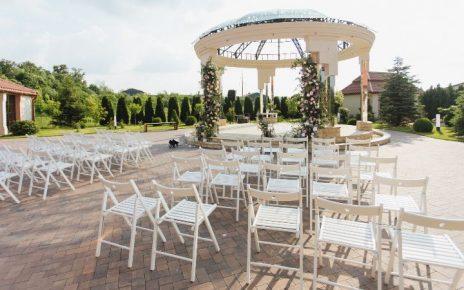 finca para bodas al aire libre
