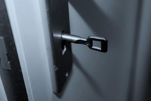 nuevas cerraduras con protección antirrobos