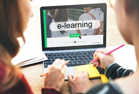 oferta de cursos online gratuitos