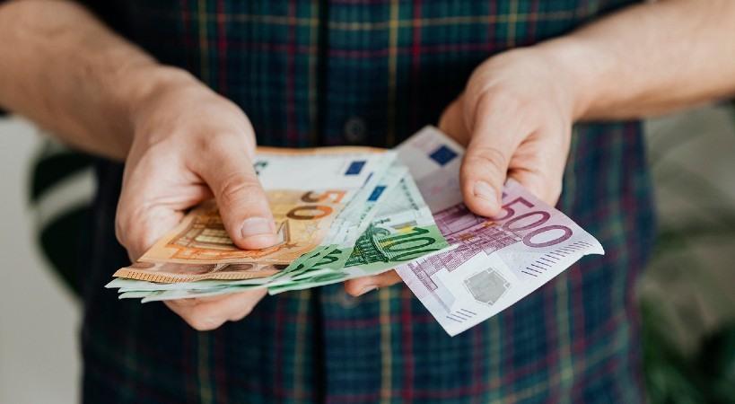 préstamos gratis y cómo se obtienen