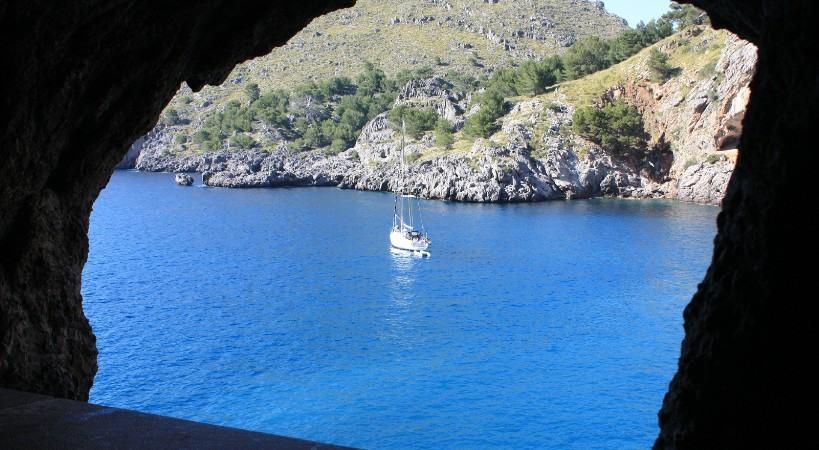 Actividades para hacer en Mallorca