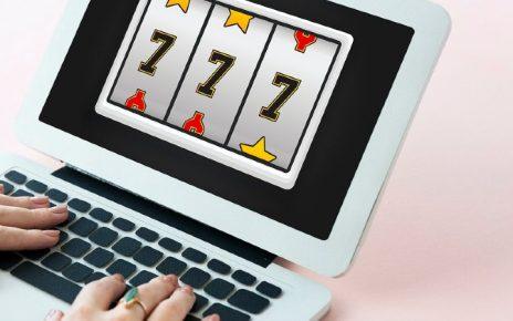 Cómo elegir un casino online