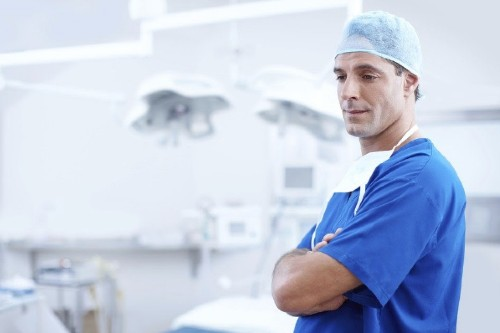 Cualidades que debe tener un cirujano plástico