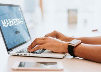 Expande tu negocio con el uso del marketing y el SEO