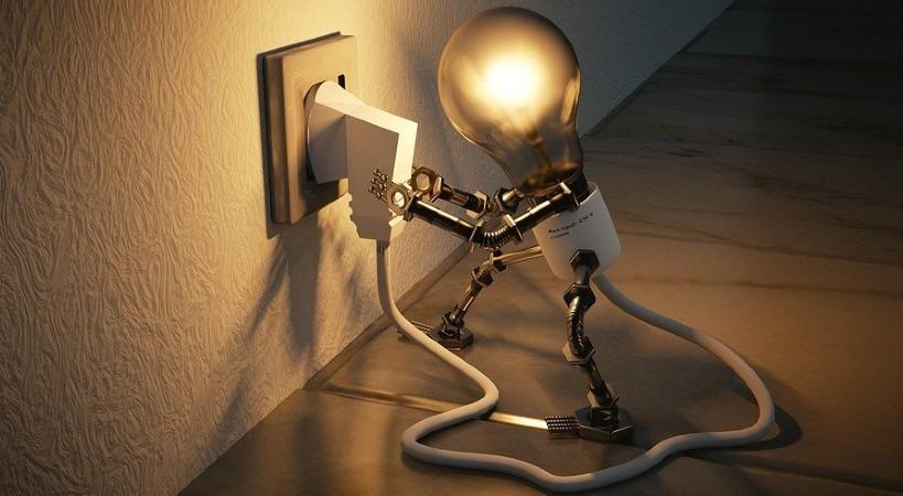Mejores tarifas eléctricas