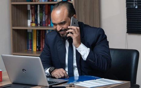 contratar abogados online