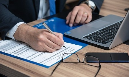 servicio abogados profesional eficiente online