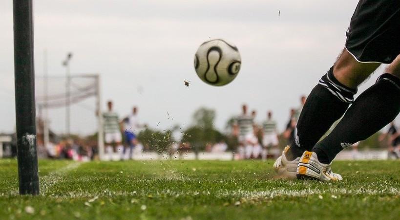 Evolución del fútbol base a nivel internacional