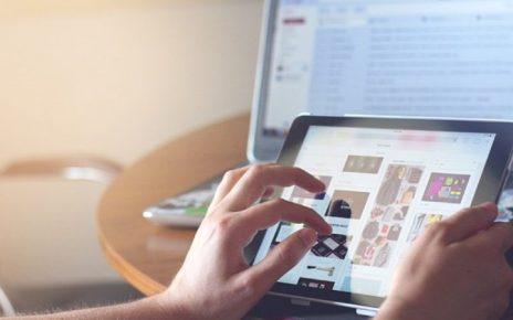 Impulsar tu marca en Internet