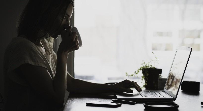 cinco Estrategias de búsqueda o mejora de empleo