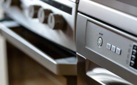 Cómo elegir los mejores electrodomésticos para el hogar