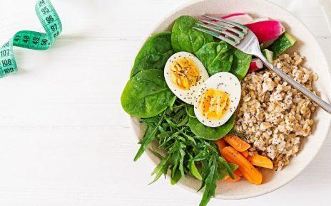 Hechos y mitos sobre la dieta sin gluten